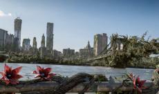Présenté aux Utopiales, le court-métrage Wrapped est enfin disponible sur le web