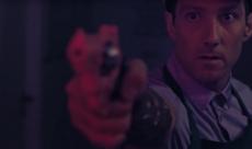 Un teaser pour Reboot, la nouvelle création de Davy Mourier