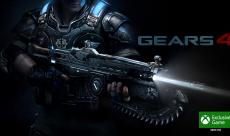 Gears 4 aura le droit à une beta ouverte