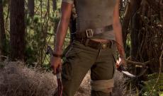 Tomb Raider s'offre une deuxième bande-annonce