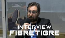 Rencontre avec FibreTigre, co-créateur du jeu vidéo Out There