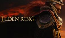 Elden Ring : le jeu vidéo de From Software et George R.R. Martin se montre en vidéo