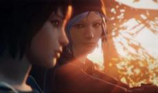 Gamescom 2014 : une première vidéo de gameplay pour Life is Strange