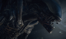 Alien : Isolation refait parler de lui
