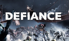 Le MMO Defiance passe free-to-play