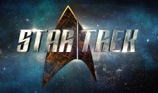 Le calendrier de l'ARTSvent - Jour 16 : La sélection Star Trek