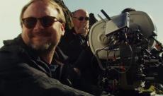 En attendant Star Wars VIII, retour sur la filmographie de Rian Johnson