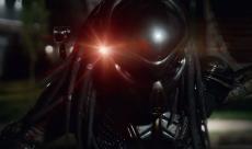 The Predator présente un ultime trailer (très) sanglant