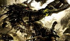 Please Hollywood #6 : Alien Vs Predator par Zack Snyder