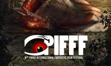 Soutenez la prochaine édition du PIFFF sur Ulule