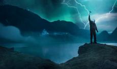 Tea Time is SFFF Time -  Un trailer pour la saison 2 de Ragnarok