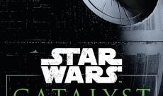 Ce qu'il faut retenir de Star Wars : Catalyst, préquelle à Rogue One