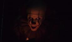 Pennywise est de retour dans le premier trailer de Ça : Chapitre 2