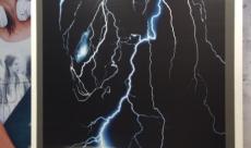 Le Predator de Shane Black s'offre un premier poster teaser