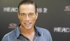Jean-Claude Van Damme veut jouer dans Terminator 5