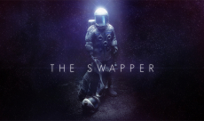 Un trailer de lancement pour The Swapper