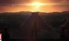 Square Enix dévoile le premier teaser de Shadow of the Tomb Raider