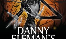 Danny Elfman et la musique des films de Tim Burton seront à l'honneur dans deux concerts parisiens