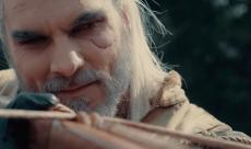 The Witcher s'offre un joli Fan-Film