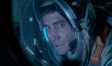 Jake Gyllenhaal et Ryan Reynolds vont sur Mars dans le premier trailer de Life