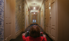 Mike Flanagan (Jessie) va réaliser la suite de The Shining