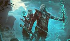Blizzard dévoile la date de sortie de Diablo III : le Retour du Nécromancien en vidéo