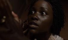 Un nouveau trailer pour Us, prochain film d'horreur de Jordan Peele