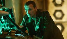 Découvrez quel était le rôle prévu pour Eccleston dans l'épisode des 50 ans de Doctor Who