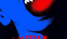 FX annonce la collection complète de la série The Strain en DVD