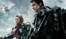 La suite d'Edge of Tomorrow élucidera la fin du premier film
