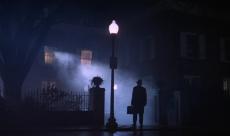Rupert Wyatt réalisera le pilote de la série TV The Exorcist de FOX