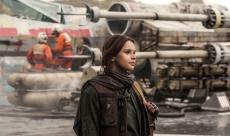 Rogue One : John Knoll explique pourquoi l'héroïne se nomme Jyn Erso