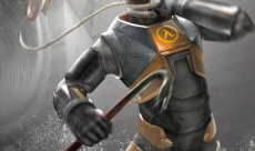 La marque Half-Life 3 finalement retirée