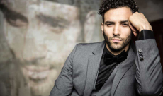 Marwan Kenzari sera le Jafar du Aladdin de Guy Ritchie