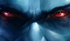 Édito #102 : Marvel et Star Wars - la fin de l'âge d'or ?