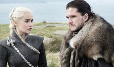 Game of Thrones : HBO confirme une diffusion en 2019 pour la dernière saison