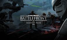 Le season pass du premier Star Wars Battlefront est gratuit aujourd'hui sur PS4 et Xbox One