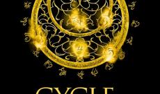 Tea Time is SFFF Time - Une suite pour Peter V Brett et le Cycle des Démons !