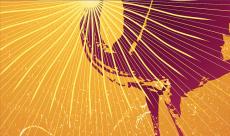 L'Oeil du héron (Ursula Le Guin) : Une parenthèse SF politique et philosophique servie par des personnages ambigus