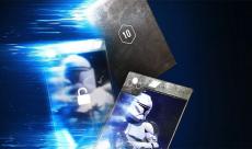 Star Wars Battlefront II fait marche arrière sur son système de progression