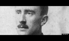 Une exposition sur Tolkien et la Grande Guerre