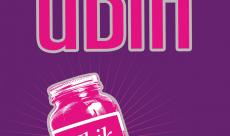 Ubik, le scénario du film écrit par Philip K. Dick