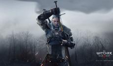 Quelle est la place de The Witcher 3 dans la saga ?
