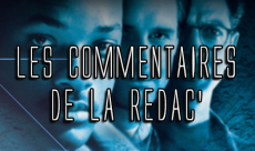 Le Commentaire Audio #1 : Independence Day