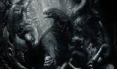 La franchise Alien s'étend sur six court-métrages disponibles prochainement