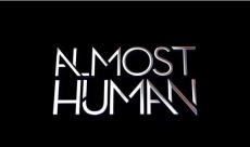 Almost Human, la bande-annonce VO