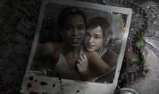 Un nouvel aperçu de The Last of us : Left Behind