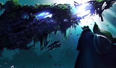 Un trailer pour le retour de Clone Wars sur Netflix