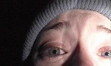 Lionsgate prépare bien une série télévisée basée sur le Projet Blair Witch