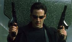 Keanu Reeves ne sait rien du reboot de Matrix